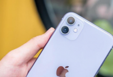 上海徐汇区苹果手机用户屏幕坏了去哪里换?-手机维修网