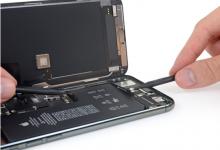 太原地区苹果手机用户去哪里换原装电池?-手机维修网