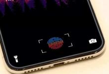 苹果手机触屏失灵怎么办?在广州天河区维修哪里比较正规-手机维修网