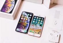 在上海普陀区哪里可以维修苹果手机屏幕失灵问题?-手机维修网