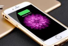 广州市越秀区苹果手机用户反映电池损耗大怎么办?-手机维修网