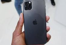 苹果11充电没反应怎么办?上海浦东新区哪里可以维修-手机维修网