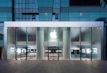 深圳苹果手机内屏坏了如何处理?换屏费用怎么算-手机维修网