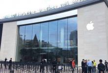 iPhone屏幕坏了在广东东莞维修大概多少钱?-手机维修网