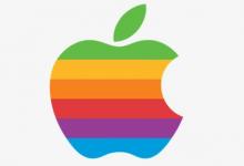 绍兴柯桥区哪里可以维修iPhone 无服务故障-手机维修网