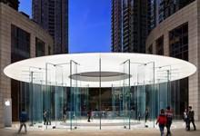 云南昆明苹果售后授权维修中心地址电话一览-手机维修网
