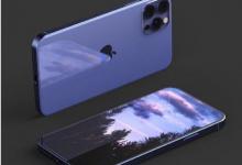 iPhone外屏碎了在天津南开区南马路可以换外屏吗?-手机维修网