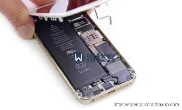 济南哪里可以换到 iPhone 手机原装电池?