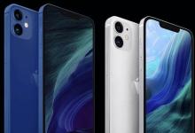济南苹果手机用户反映iPhone屏幕失灵、点触没反应怎么办?-手机维修网