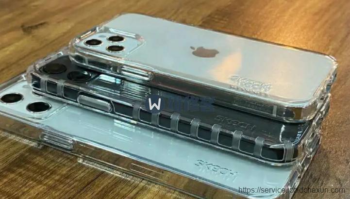武汉江汉区哪里可以维修iPhone屏幕碎屏故障-手机维修网