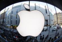 在南昌东湖区苹果手机换外屏的话大概需要多少钱?-手机维修网