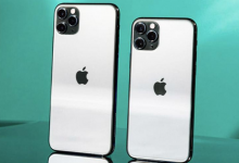 在深圳市龙岗区苹果手机屏幕碎了去哪换?换屏多少钱-手机维修网