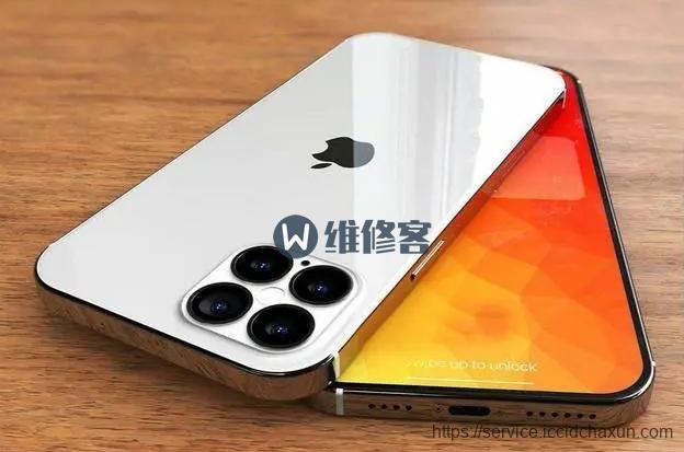 苹果手机内存不足在徐州鼓楼区有维修的地方吗-手机维修网