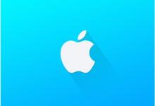 苹果iPhone 12系列发布临近:售价、配置齐曝光-手机维修网