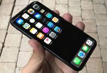 如何判断iPhone要不要换电池?杭州市下城区有维修的地方吗-手机维修网