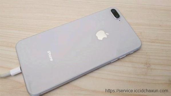 浙江金华婺城区哪里可以给苹果手机换电池?