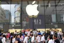 广东佛山禅城区苹果手机用户反映iPhone进水开不了机怎么办?-手机维修网