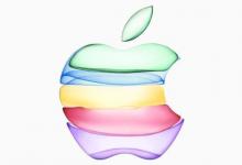 武汉武昌区苹果手机换后面玻璃后壳需要多少钱?-手机维修网