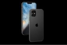 苹果手机屏幕坏了在宁波鄞州区怎么维修最省钱-手机维修网