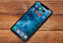 苹果手机没有信号怎么办?嘉兴海宁市哪里可以维修-手机维修网