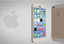 太原市小店区苹果手机电池换一下需要多少钱-手机维修网