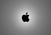 苹果手机发热怎么回事?珠海香洲区哪里可以维修-手机维修网
