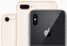 温州鹿城区哪里可以换苹果电池?维修费用怎么算-手机维修网